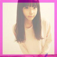 アラサー 大阪府 飛鳥さんのプロフィールイメージ画像