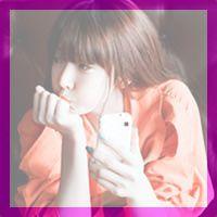20代 大阪府 果琳さんのプロフィールイメージ画像