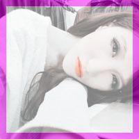 アラサー 大阪府 悠月さんのプロフィールイメージ画像