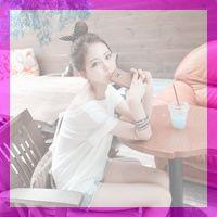 30代 大阪府 かりんさんのプロフィールイメージ画像