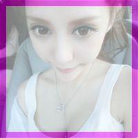 10代 大阪府 陽夏さんのプロフィールイメージ画像