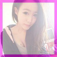 20代 大阪府 明香さんのプロフィールイメージ画像