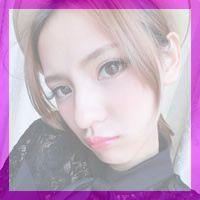 30代 大阪府 みかさんのプロフィールイメージ画像