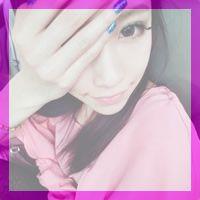 30代 大阪府 千里さんのプロフィールイメージ画像