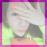 20代 大阪府 冬紗さんのプロフィールイメージ画像