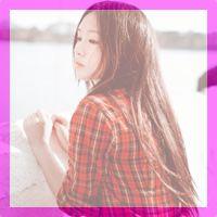 30代 大阪府 佳弥さんのプロフィールイメージ画像