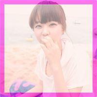 10代 大阪府 葵さんのプロフィールイメージ画像