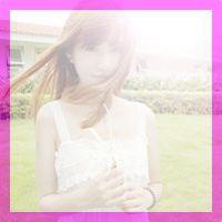 20代 大阪府 芙美さんのプロフィールイメージ画像