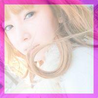 20代 大阪府 亜樹さんのプロフィールイメージ画像