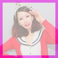 30代 大阪府 美乃さんのプロフィールイメージ画像