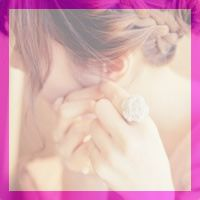 20代 大阪府 沙希奈さんのプロフィールイメージ画像