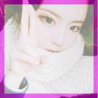 30代 大阪府 いさみさんのプロフィールイメージ画像