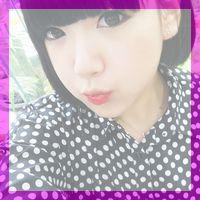 30代 大阪府 美晴さんのプロフィールイメージ画像