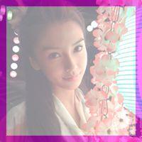 30代 大阪府 ちせさんのプロフィールイメージ画像