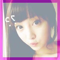 20代 大阪府 唯香さんのプロフィールイメージ画像