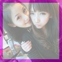 20代 大阪府 紗輝さんのプロフィールイメージ画像