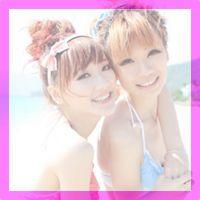 20代 大阪府 みおさんのプロフィールイメージ画像