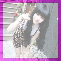 20代 大阪府 太鳳さんのプロフィールイメージ画像
