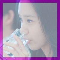 20代 大阪府 なつなさんのプロフィールイメージ画像