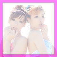 20代 大阪府 小夜さんのプロフィールイメージ画像
