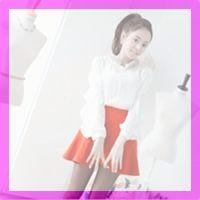 20代 大阪府 しずくさんのプロフィールイメージ画像