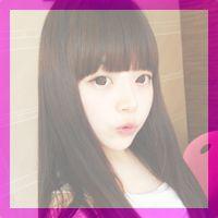 10代 大阪府 和泉さんのプロフィールイメージ画像