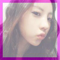 30代 大阪府 杏子さんのプロフィールイメージ画像