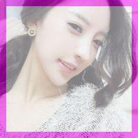 10代 大阪府 涼花さんのプロフィールイメージ画像