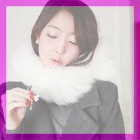 アラサー 大阪府 愛美さんのプロフィールイメージ画像
