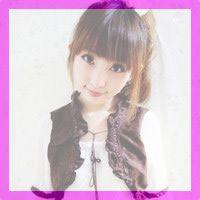 30代 大阪府 千沙さんのプロフィールイメージ画像