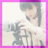 10代 大阪府 杏夏さんのプロフィールイメージ画像
