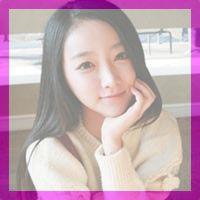 10代 大阪府 果純さんのプロフィールイメージ画像