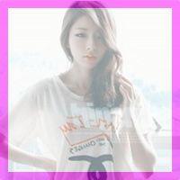 20代 大阪府 みづきさんのプロフィールイメージ画像