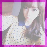 30代 大阪府 りみさんのプロフィールイメージ画像
