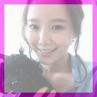 20代 大阪府 藍月さんのプロフィールイメージ画像