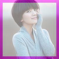 アラサー 大阪府 はるねさんのプロフィールイメージ画像