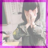 30代 大阪府 あやさんのプロフィールイメージ画像