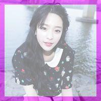 20代 大阪府 初香さんのプロフィールイメージ画像