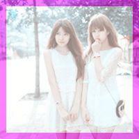 20代 大阪府 藍那さんのプロフィールイメージ画像
