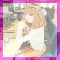 20代 大阪府 佳絵さんのプロフィールイメージ画像
