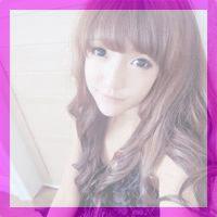 20代 大阪府 冬夢さんのプロフィールイメージ画像