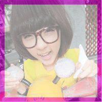 10代 大阪府 結衣さんのプロフィールイメージ画像