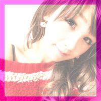 20代 大阪府 こはくさんのプロフィールイメージ画像