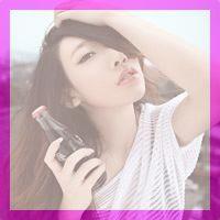 20代 大阪府 美波さんのプロフィールイメージ画像