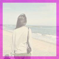 10代 大阪府 るなさんのプロフィールイメージ画像