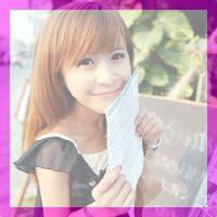 10代 大阪府 五月さんのプロフィールイメージ画像