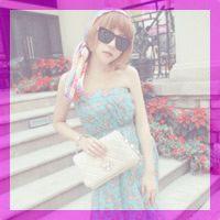 20代 大阪府 瑞穂さんのプロフィールイメージ画像