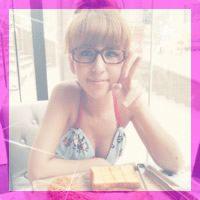 30代 大阪府 おとはさんのプロフィールイメージ画像