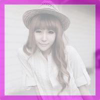30代 大阪府 青葉さんのプロフィールイメージ画像