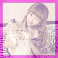 20代 大阪府 伊織さんのプロフィールイメージ画像